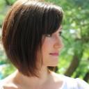 Lauren Dugan
