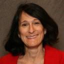 Sue Brady