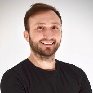 Marko Velickovic