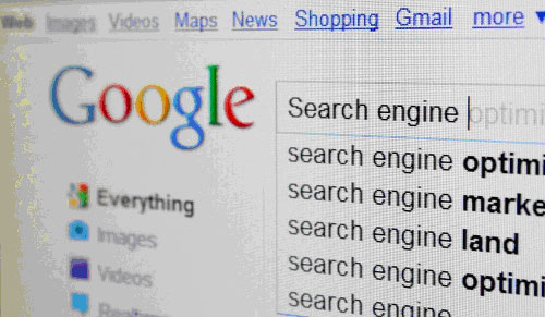 How to do SEO in 2015