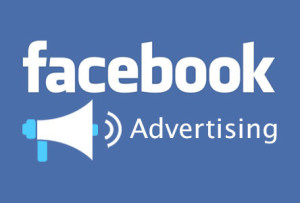2016 FAcebook advertising tips