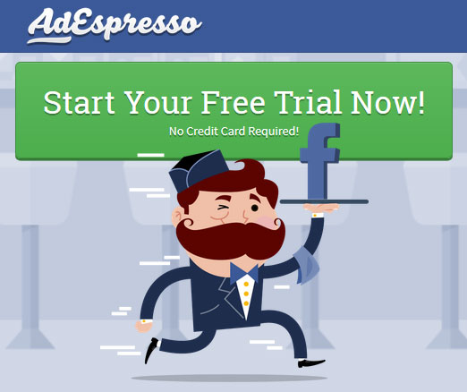 Optimize Facebook ads with AdEspresso