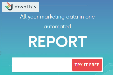 Automated marketing reporting tool created to help marketers save hours of work
