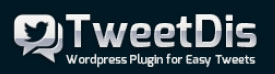 Increase Twitter traffic with TweetDis