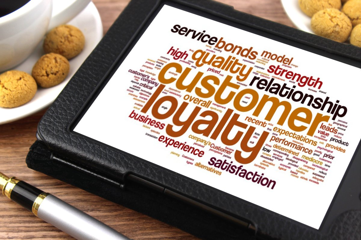 How to improve the customer experience