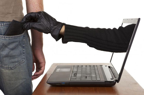 How to protect your business website