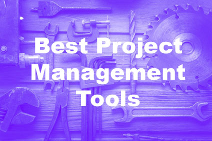 Best online project management tools