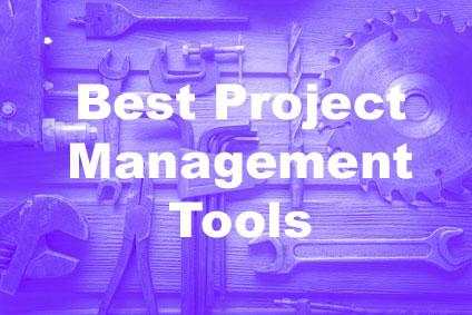 Best online project management tools