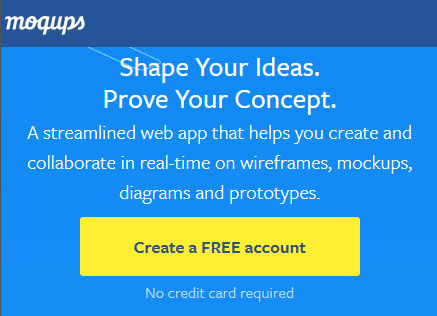 An all-in-one online design platform that's smart, simple and fast