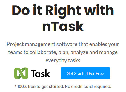 Project management software that enables your teams to collaborate, plan, analyze and manage everyday tasks
