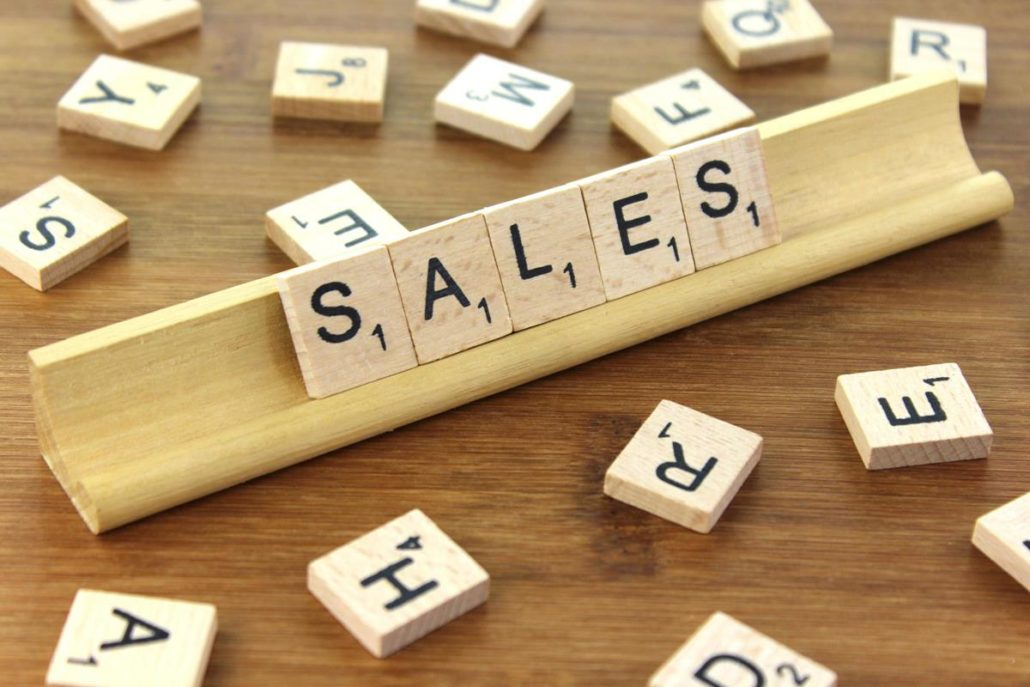 Common problems in B2B sales strategy