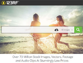 73 million stock images at great prices
