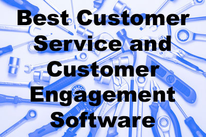 Best customer service tools