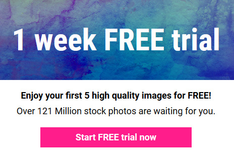 120 million+ royalty free images at affordable prices