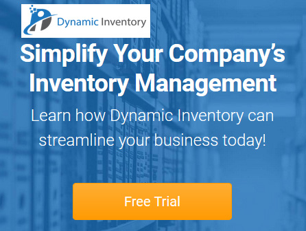 Simplify your small business inventory management
