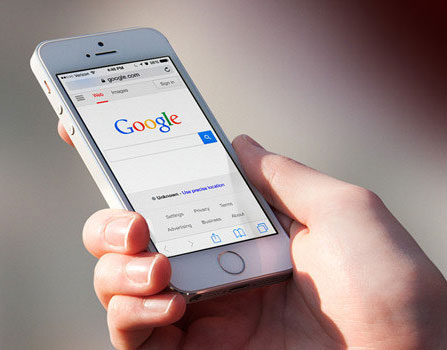 How to do SEO for mobile-first indexing