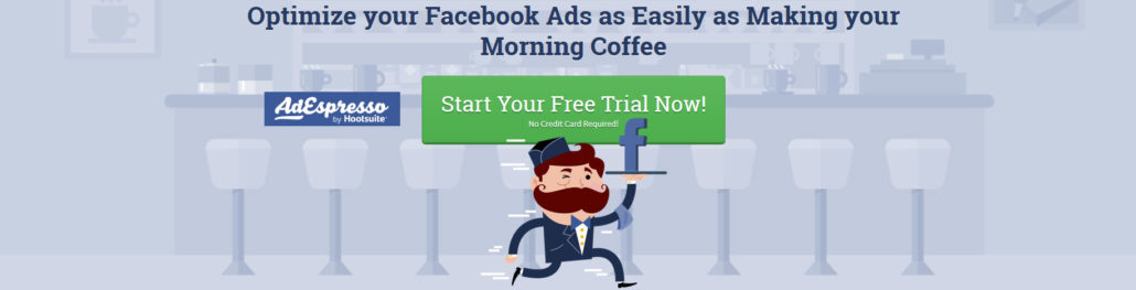 Optimize your Facebook ads easily