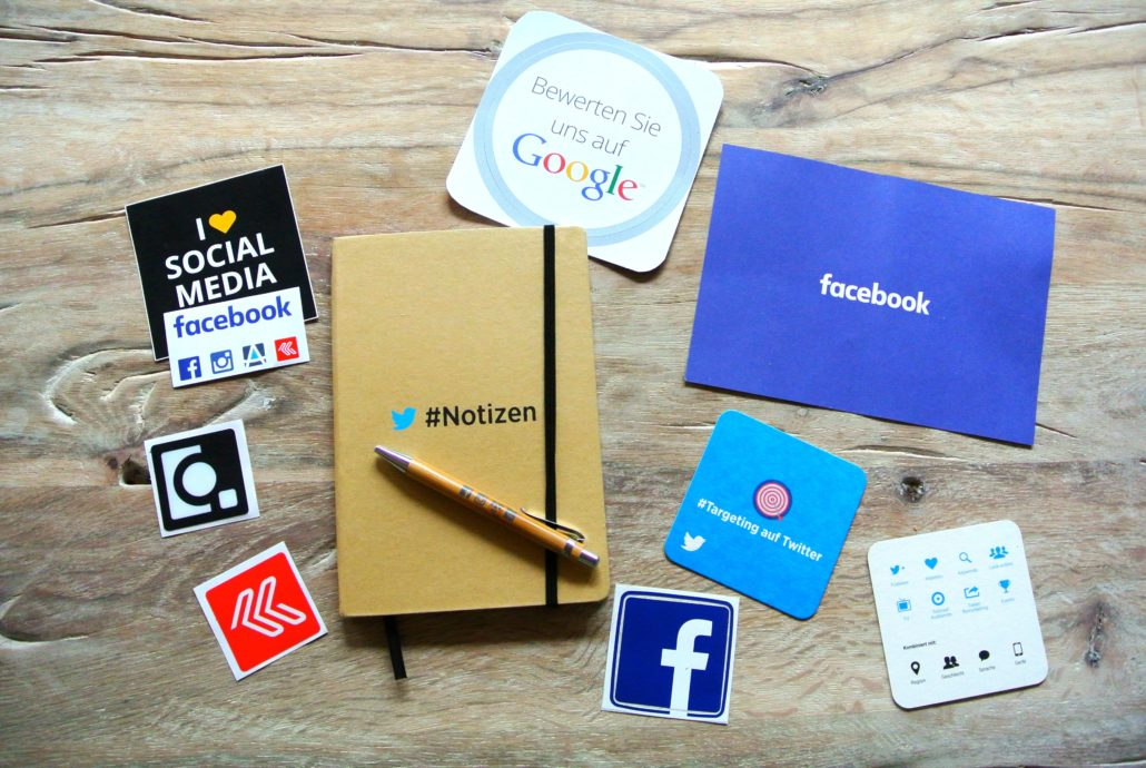 How to improve sales on Facebook
