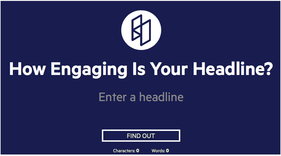 How to evaluate headline effectiveness with ShareThrough