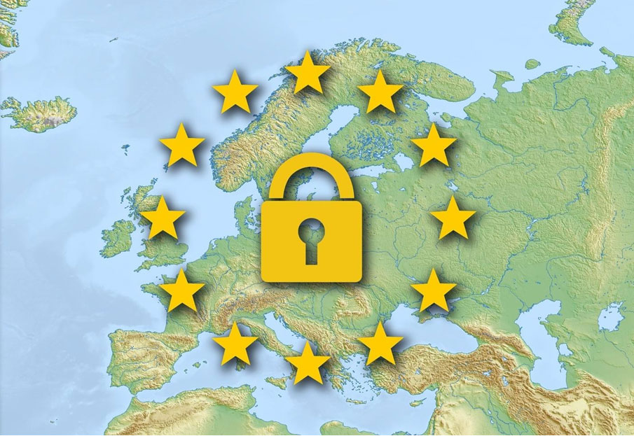 Why marketers should welcome GDPR