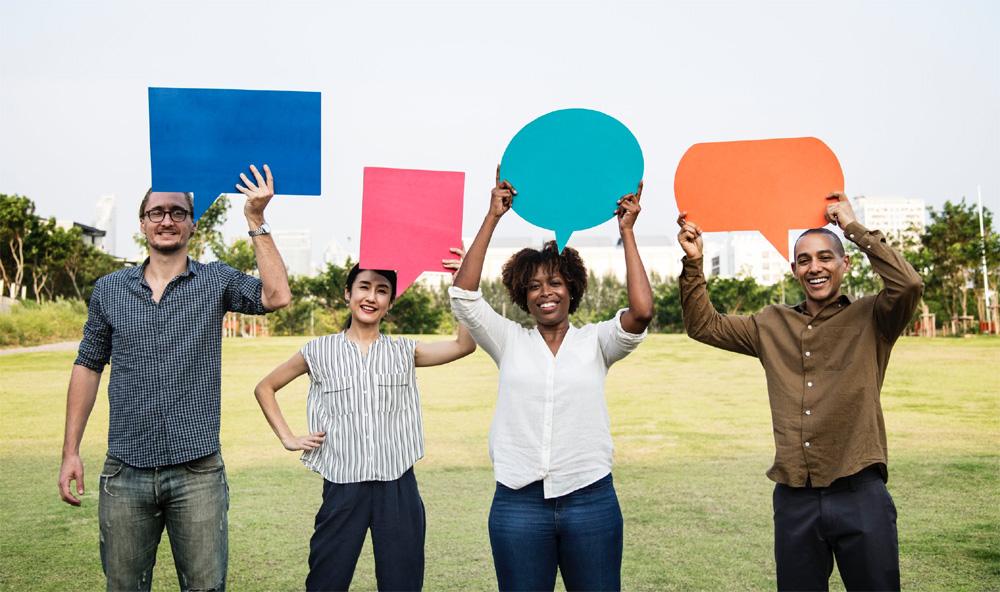 Why B2B customer reviews matter