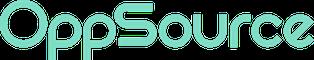 OppSource logo