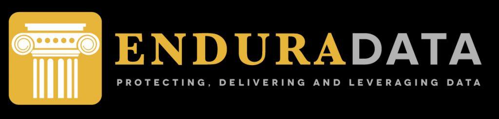 EnduraData Logo