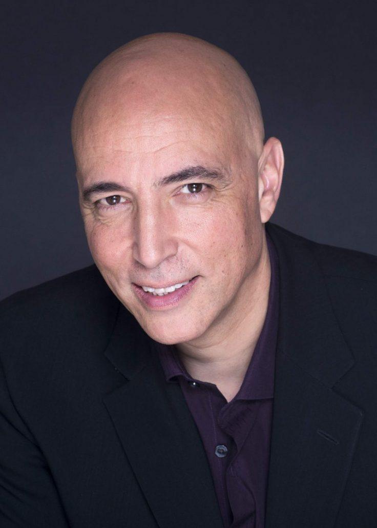 Joe Conrera