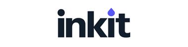 InkIt logo