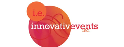 InnovativEvents logo