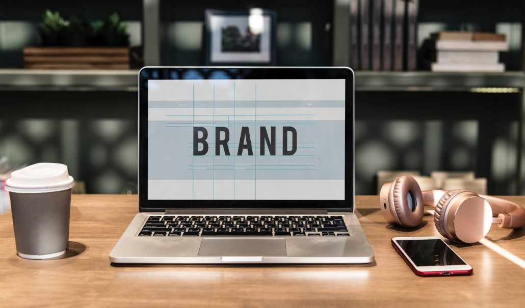 Important of building a strong brand