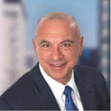 Peter M Vessenes