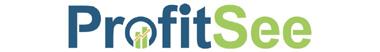 ProfitSee logo