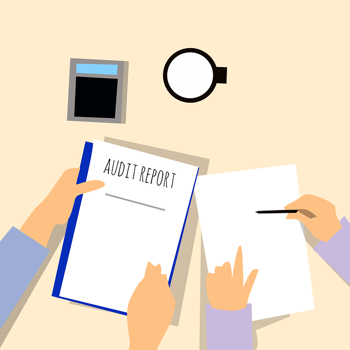 How to perform an email marketing audit