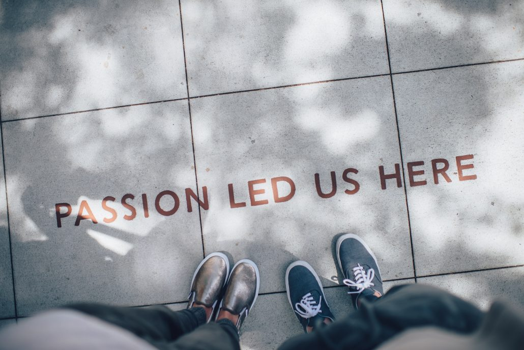 Startup marketing - branding, customer, messaging