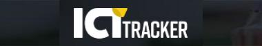 ICT Tracker lgo