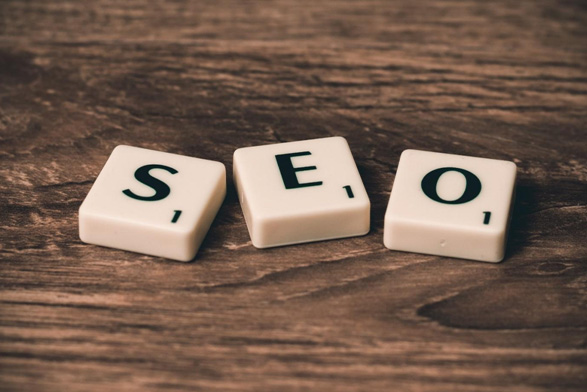 Use professional SEO to drive more website traffic in 2020