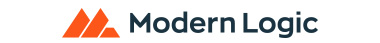 Modern Logic logo