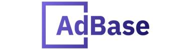 AdBase AI logo
