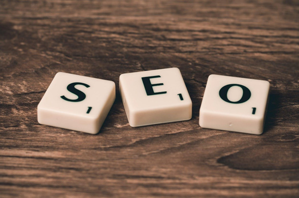 Benefits of SEO and digital marketing
