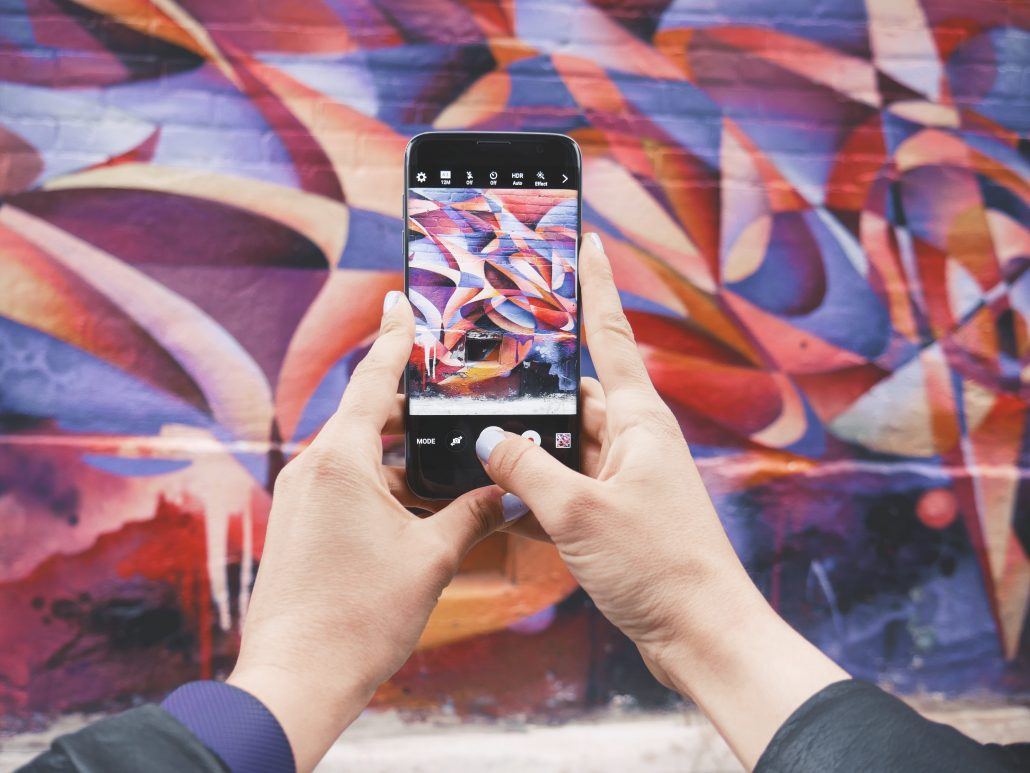 Tools to grow your Instagram following