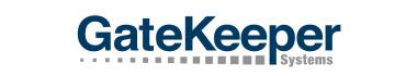 GateKeeper Systems logo