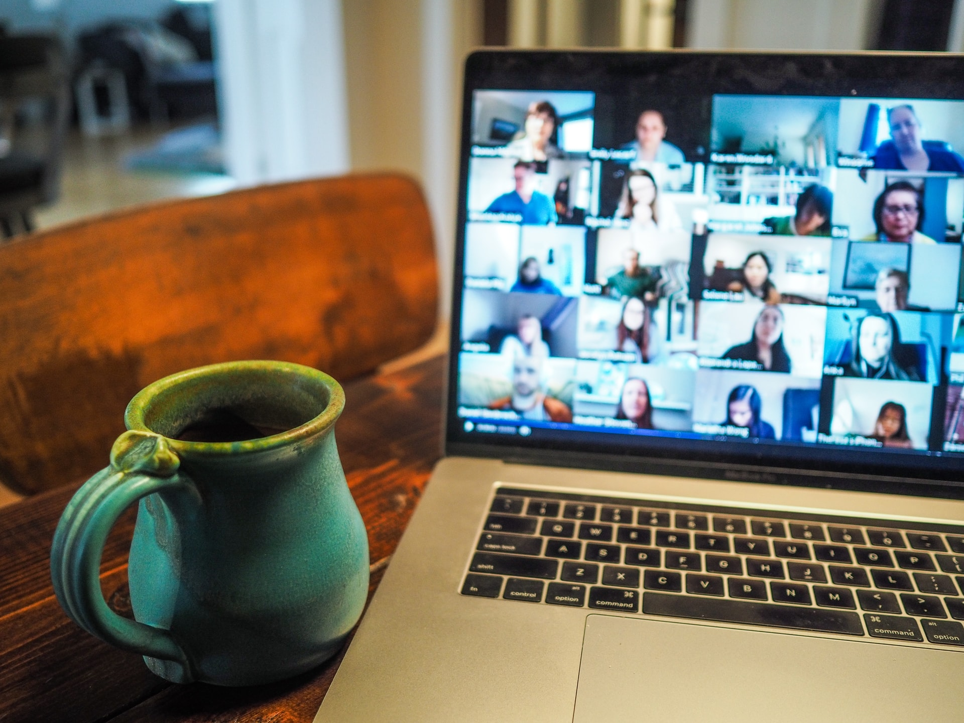 The 16 best online meeting and video conferencing tools