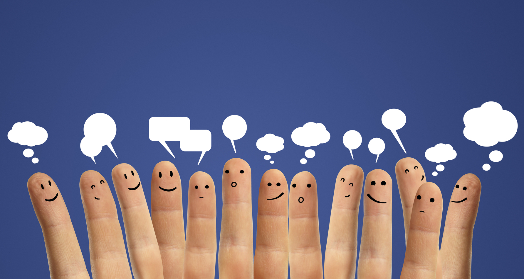 Take your brand-customer relationships to the next level by building a community