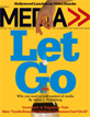 Media magazine from MediaPost on the Internet marketing online portal