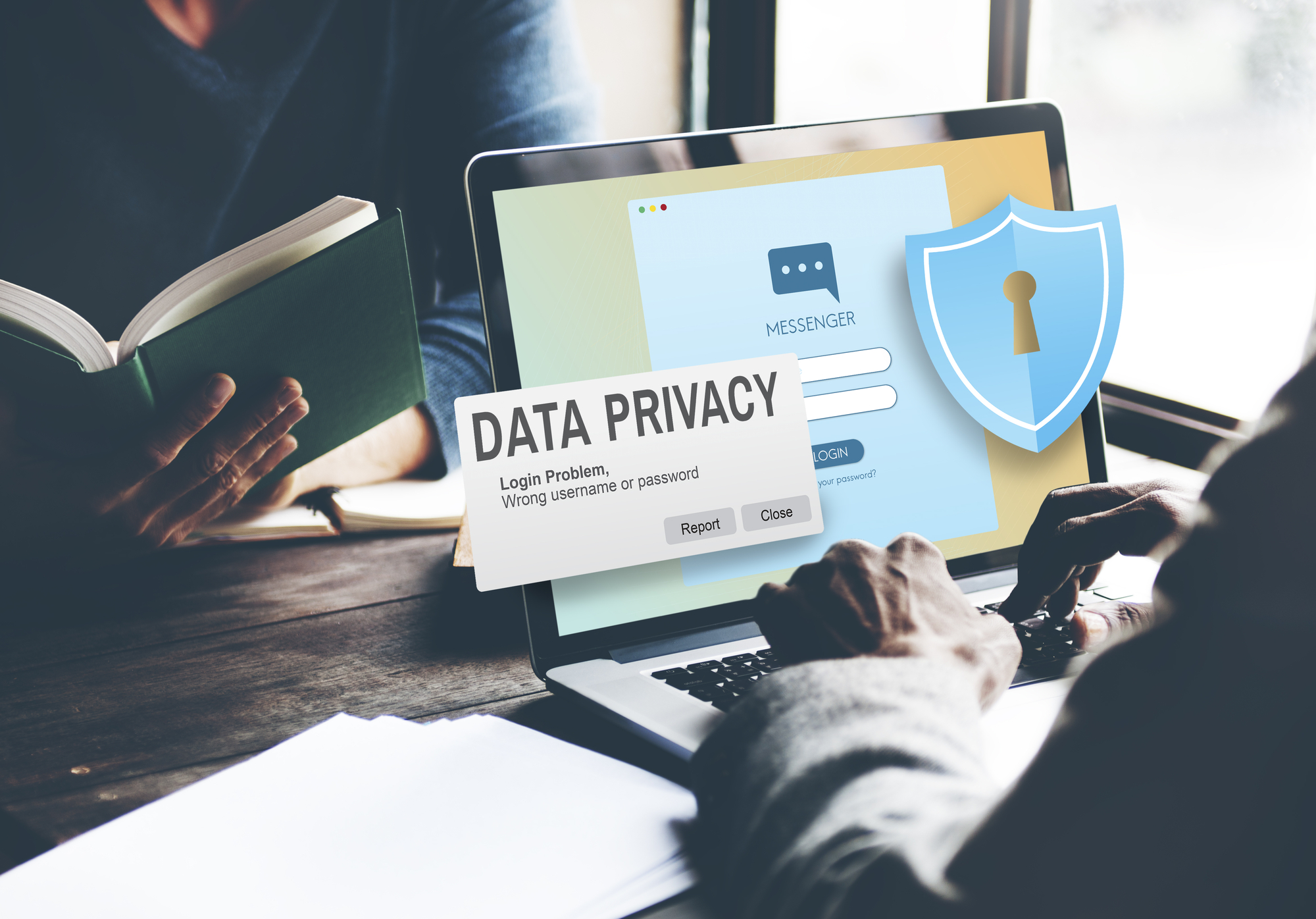 How to Balance Personalized Marketing With Data Privacy in 2021