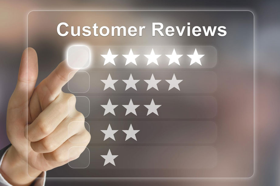Tips for marketing using customer testimonials