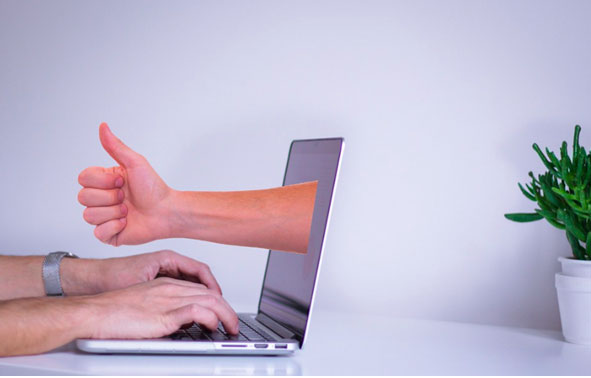 How to improve customer engagement