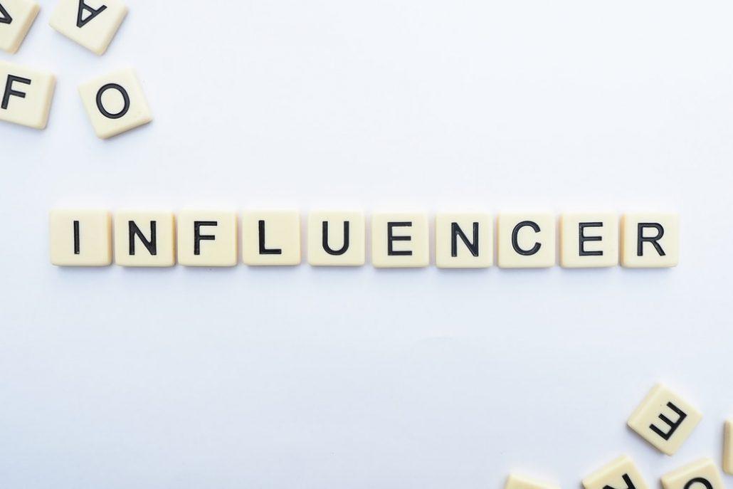 B2C versus B2B influencer marketing with James Creech