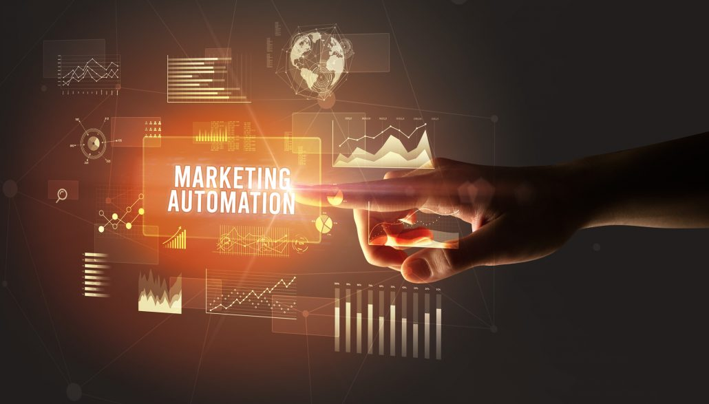 B2B marketing automation tips to drive more sales